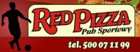 Red Pizza logo